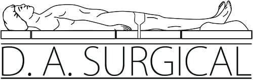 D. A. Surgical Patient Positioning